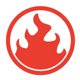 256x256px size png icon of Other nero