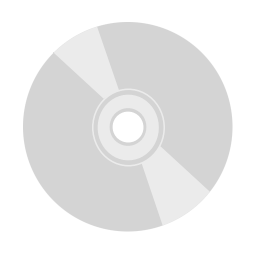 256x256px size png icon of ModernXP 22 CD