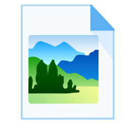 256x256px size png icon of ModernXP 28 Filetype jpg