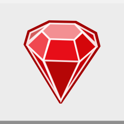 256x256px size png icon of Apps beryl manager