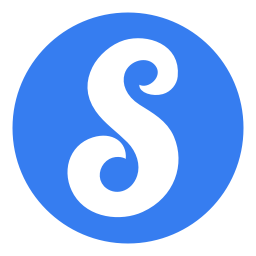 256x256px size png icon of Media songza