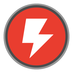 256x256px size png icon of Other hwm