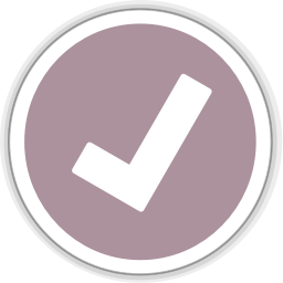 256x256px size png icon of appointment new