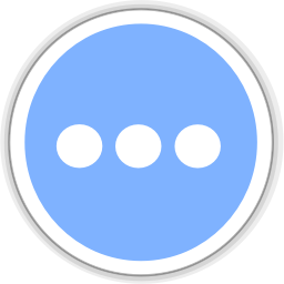 256x256px size png icon of empathy