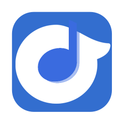 256x256px size png icon of Media rdio
