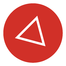 256x256px size png icon of App Adobe Acrobat Reader