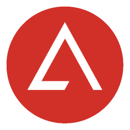 256x256px size png icon of App Adobe Update