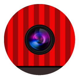 256x256px size png icon of App Photobooth