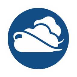 256x256px size png icon of App Skydrive