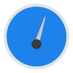 256x256px size png icon of App iStatmenu