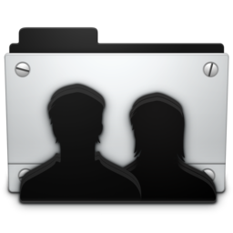 256x256px size png icon of 512Group