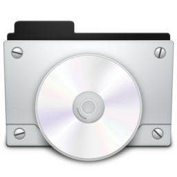 256x256px size png icon of 512Music