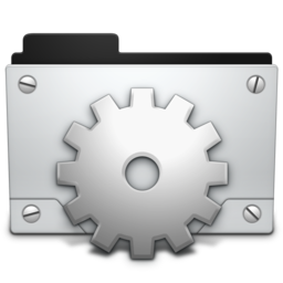 256x256px size png icon of 512Smart