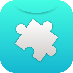 256x256px size png icon of creative idea