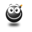 32x32px size png icon of Smiling Smile