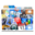 32x32px size png icon of White Apps