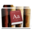32x32px size png icon of White Library