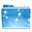 32x32px size png icon of White Sites