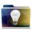 32x32px size png icon of White Smart Alt