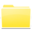 32x32px size png icon of White Yellow