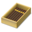 32x32px size png icon of Box habanos open