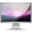 32x32px size png icon of Cinema Display Aura