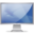 32x32px size png icon of Cinema Display Classic