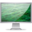 32x32px size png icon of Cinema Display Leopard
