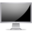32x32px size png icon of Cinema Display OFF