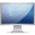 32x32px size png icon of Cinema Display Panther
