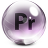 48x48px size png icon of premiere
