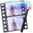 48x48px size png icon of Adobe After Effects