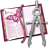 48x48px size png icon of Adobe InDesign