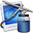 48x48px size png icon of Adobe Photoshop