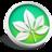 48x48px size png icon of CS2 Premium