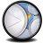 48x48px size png icon of Encore 1