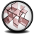 48x48px size png icon of Encore 2