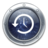 48x48px size png icon of TimeMachine