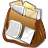 48x48px size png icon of All mail