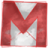 48x48px size png icon of Gmail