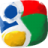 48x48px size png icon of Google