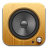 48x48px size png icon of Speaker