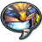 48x48px size png icon of CDisplay Comics