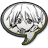 48x48px size png icon of CDisplay Manga