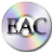 48x48px size png icon of Exact Audio Copy