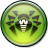 48x48px size png icon of DrWeb