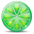 48x48px size png icon of LimeWire SZ