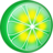 48x48px size png icon of Limewire