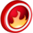 48x48px size png icon of Nero Startsmart
