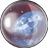 48x48px size png icon of Web Browser